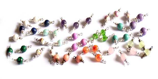 fp perles connecteurs 2